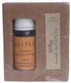 Ayurvedic Night Oil for Face (Sandal)