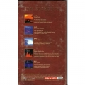 Elements 5 CD Pack
