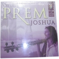Prem Joshua Ultimate Collection (11 CDs Pack)
