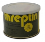 Threptin Buscuits 1 Kg