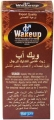 Wakeup Herbal Massage Oil For Men (Wakeup)