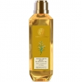 Almond Body Massage Oil Mysore Sandalwood & Vetive