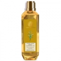 Almond Body Massage Oil Sandalwood & Vetiver (F)