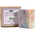 Aloeveda Luxury Butter Bathing Bar - Organic Neem,