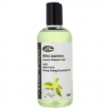 Aloeveda Luxury Shower Gel Wild Jasmine