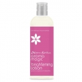 Aroma Magic Brightening Lotion