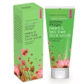 Aroma Magic Neem Face Wash