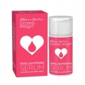 Aroma Magic Skin Lightening Serum