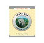Assam Tea Bag Carton