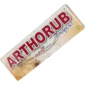 Arthorub Liniment