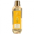Bath & Shower Oil Mashobra Honey & Vanilla (F.E)