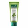 Bio Morning Nectar Flawless Face Pack