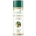 Biotique Avocado Massage Oil
