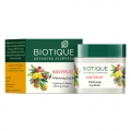Biotique Fruit Face Pack Eco Pack