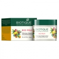 Biotique Fruit Pack