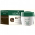 Biotique Musk Root Hair Cream Eco Pack