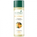 Biotique Vitamin Lightening After-Bath Body Oil
