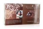 Chocolate Kit (Shahnaz Husain)