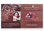 Chocolate Mini Kit (Shahnaz Husain)