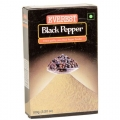 EVEREST BLACK PEPPER POWDER