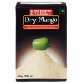 EVEREST DRY MANGO POWDER
