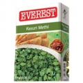 EVEREST Kasuri Methi Masala