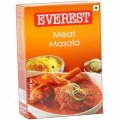 EVEREST MEAT MASALA