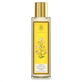 Bath & Shower Oil Madurai Jasmine & Mogra (FOREST)