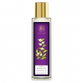Bath & Shower Oil Oudh and Green Tea