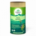 Organic India - Tulsi Tea (Loose Leaf) 100G