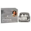 Platinum Ultimate Cellular Skin Complex (Shahnaz)
