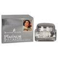 Platinum Ultimate Cellular Skin Mask (Shahnaz)