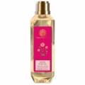 Bath & Shower Oil Indian Rose Absolute (FOREST)