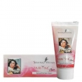 Shahnaz Husain Fair One Cream