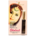 Shalash Lash Build Mascara (Shahnaz Husain)