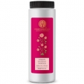 Fragrant Dusting Powder Indian Rose Absolute (F.E)