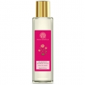 Silkening Shower Wash Indian Rose Absolute (F.E)