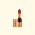 Soultree Ayurvedic Lipstick Rich Earth (777)