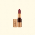 Soultree Ayurvedic Lipstick Wild Honey (811)