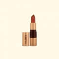 Soultree Ayurvedic Lipstick Copper Mine (213)