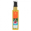 Soundarya Beauty Body Oil