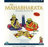 The Mahabharata CD ROM