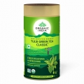 Organic India - Tulsi Green Tea Loose