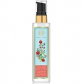 Ultra Rich Body Lotion Iced Pomegranat with Kerala