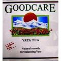 Vata Tea - Ayurvedic Herbal Tea