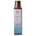 Yashtimadhu Oil (Certified Organic)